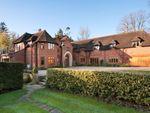 Thumbnail to rent in Green Tiles, Green Tiles Lane, Denham, Uxbridge