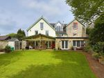 Thumbnail for sale in Peterston-Super-Ely, Cardiff