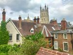 Thumbnail to rent in Fullers Court, Westgate Street, Gloucester
