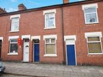 Thumbnail for sale in Leopold Road, Clarendon Park, Leicester