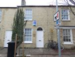 Thumbnail to rent in Grafton Street, Cambridge