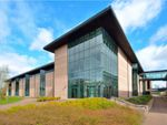 Thumbnail for sale in Phase 3 Building – Oracle Facility, Blackness Road, Linlithgow