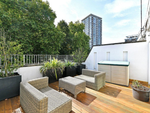 Thumbnail to rent in Norfolk Crescent, Bayswater