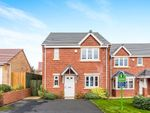Thumbnail for sale in Priory Way, St. Georges, Telford