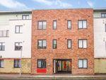 Thumbnail to rent in Parham Road, Canterbury