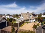 Thumbnail for sale in Elms Close, Poole