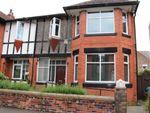 Thumbnail to rent in Kedleston Avenue, Longsight, Manchester