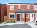 Thumbnail for sale in 183 Church Meadows, Great Broughton