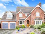 Thumbnail to rent in Onnen Gardens, Trefonen, Oswestry, Shropshire