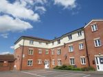Thumbnail for sale in Redcliffe Street, Swindon