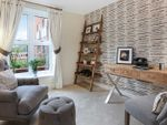 Thumbnail to rent in Ockford Road, Godalming