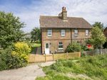 Thumbnail to rent in Park Farm Cottages, Chalky Lane, Chessington