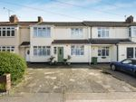 Thumbnail for sale in Linley Crescent, Romford