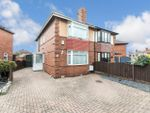 Thumbnail for sale in Masefield Road, Wheatley Hills, Doncaster