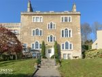 Thumbnail to rent in Lyncombe Vale Road, Bath, Somerset
