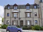 Thumbnail to rent in Farmers Hall, Aberdeen