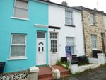 Thumbnail for sale in Evelyn Avenue, Newhaven, East Sussex