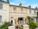 Thumbnail for sale in Western Road, Torquay