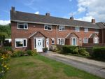Thumbnail for sale in Brook Close, Whipton, Exeter, Devon