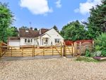 Thumbnail for sale in Bridle Road, Whitchurch Hill, Reading