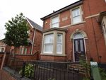 Thumbnail to rent in Overdale Road, New Normanton, Derby