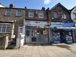 Thumbnail for sale in Northolt Road, Harrow