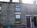 Thumbnail to rent in Wesley Terrace, Pontrhydygroes, Ystrad Meurig