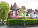 Thumbnail for sale in Park Road, Crouch End, London