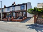 Thumbnail to rent in Gloucester Avenue, Blackpool