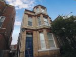 Thumbnail to rent in Pinhoe Road, Exeter