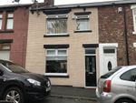 Thumbnail to rent in Ann Street, Hebburn