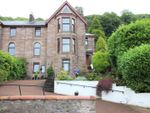 Thumbnail to rent in Barrhill Road, Gourock