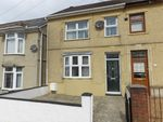 Thumbnail for sale in Brecon Road, Ystradgynlais, Swansea, Powys