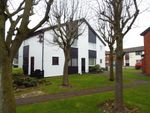 Thumbnail to rent in Brecon Close, Blackpool, Lancashire