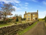 Thumbnail for sale in Heugh House Lane, Hexham, Northumberland