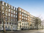 Thumbnail to rent in Abbey Lodge, Park Road