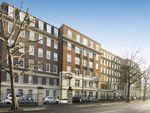 Thumbnail to rent in Park Road, Regents Park, London