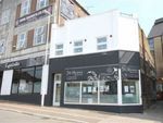 Thumbnail to rent in King Street, East Grinstead, West Sussex
