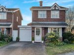 Thumbnail for sale in Hughes Close, Harvington, Evesham, Worcestershire