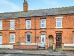 Thumbnail for sale in Worcester Road, Evesham, Worcestershire