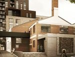 Thumbnail to rent in Creekside, Deptford, London