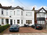 Thumbnail for sale in Palmerston Crescent, Palmers Green, London