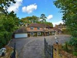 Thumbnail for sale in Templewood Lane, Farnham Common, Slough
