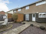 Thumbnail for sale in Howbeck Drive, Edlington, Doncaster