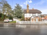 Thumbnail for sale in Stanmore Hill, Stanmore