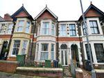 Thumbnail to rent in Mafeking Road, Penylan, Cardiff
