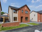 Thumbnail for sale in Chilstone Place, Shotts, North Lanarkshire