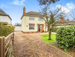 Thumbnail for sale in Cawston Road, Reepham, Norwich