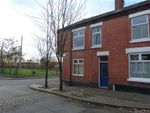 Thumbnail to rent in Bright Street, Crewe, Cheshire