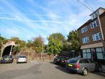 Thumbnail to rent in Camellia Lane, Surbiton